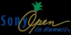 sony open 2021