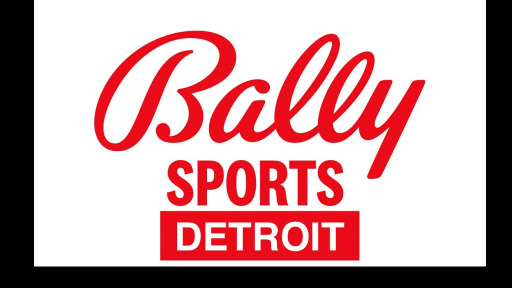 Bally Sports Detroit