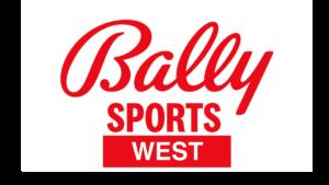 bally sports west