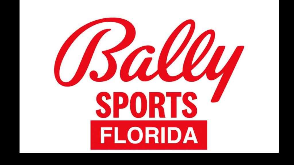 Bally Sports Florida