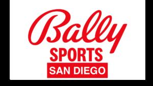 Bally Sports San Diego
