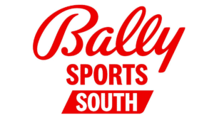 Bally Sports South