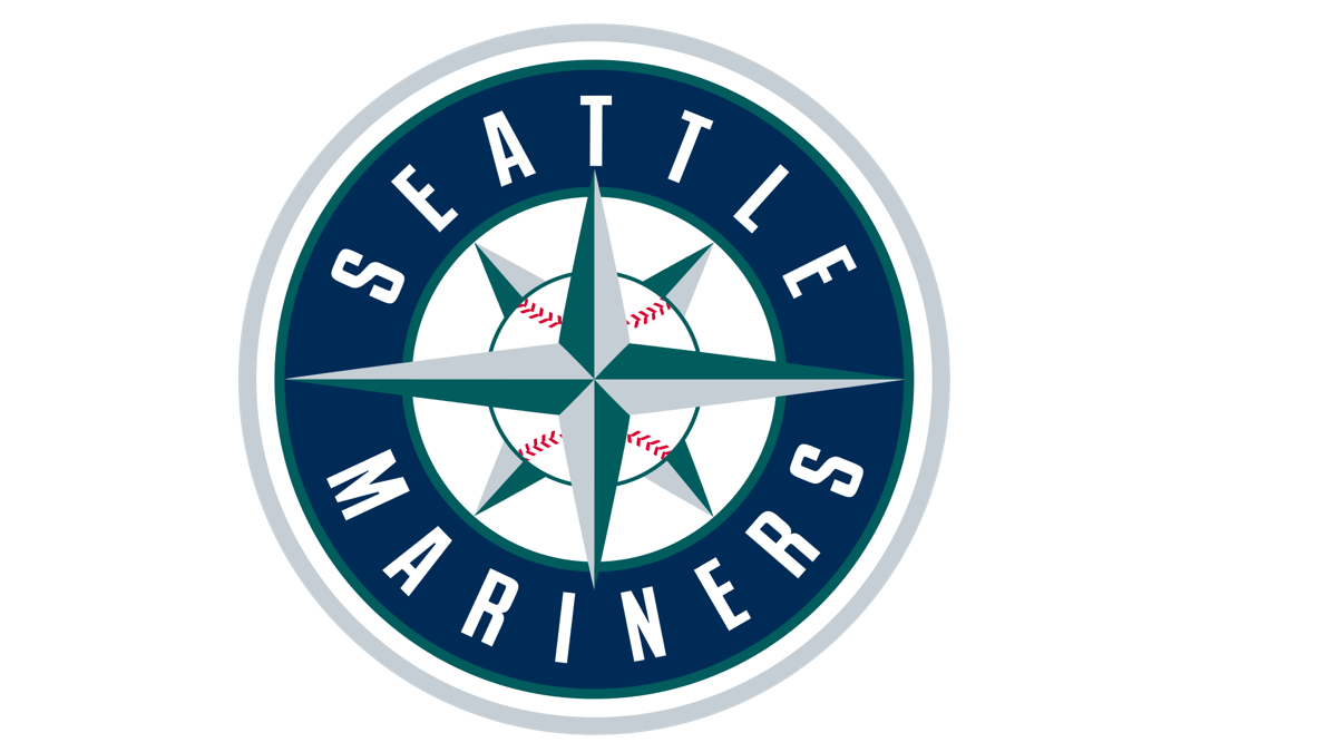How To Watch Seattle Mariners Games | Grounded Reason