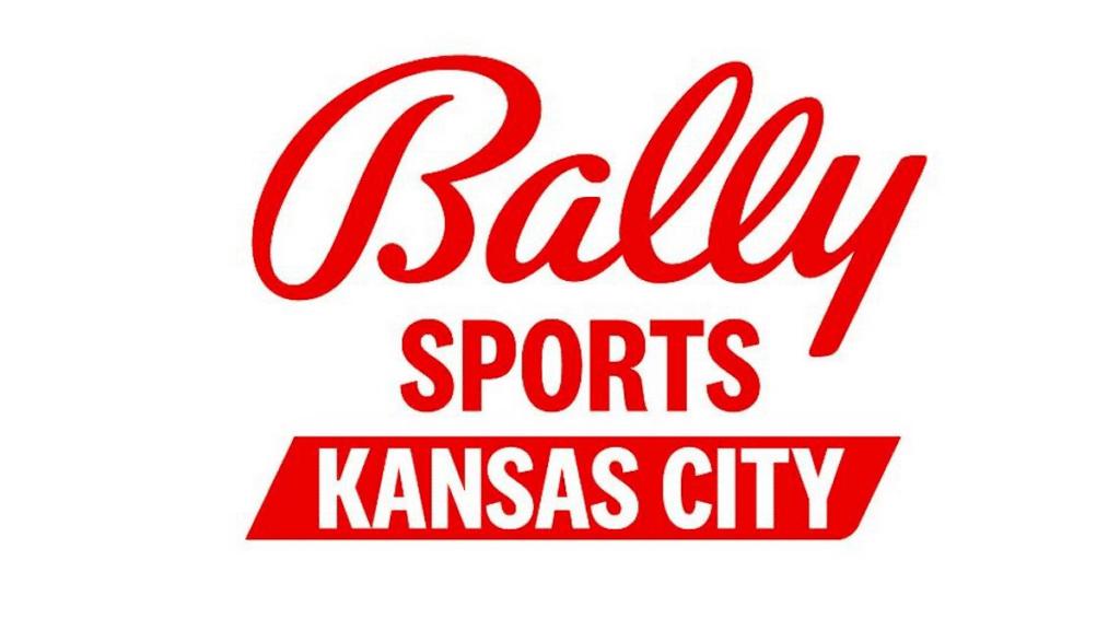 Bally Sports Kansas City