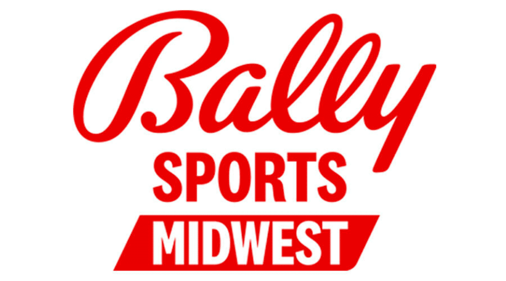Bally Sports Midwest
