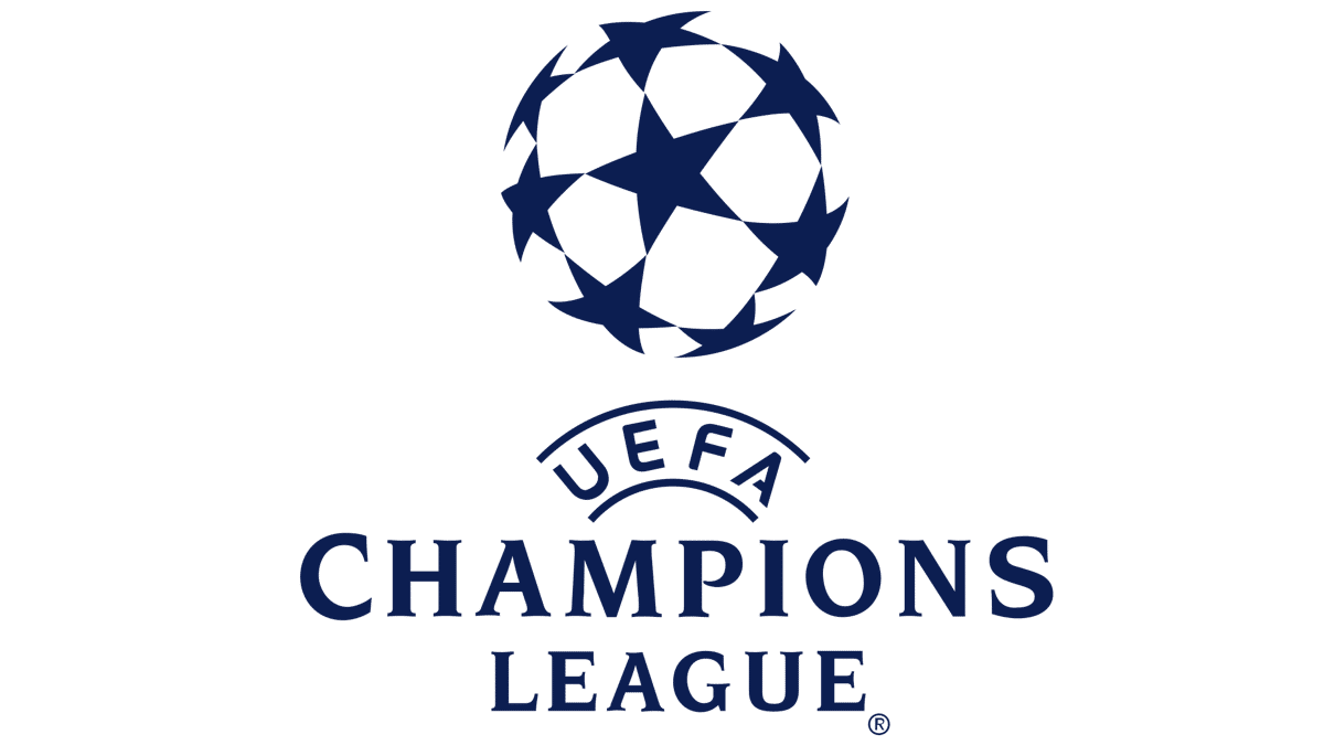 How To Watch UEFA Champions League Final 2021 | Grounded ...