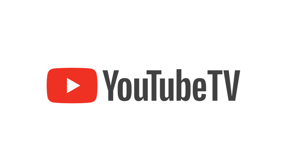 Youtube Tv Channel List Cost And Review Grounded Reason