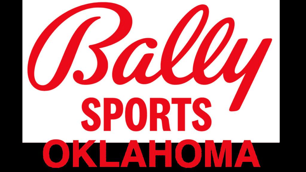 Bally Sports Oklahoma