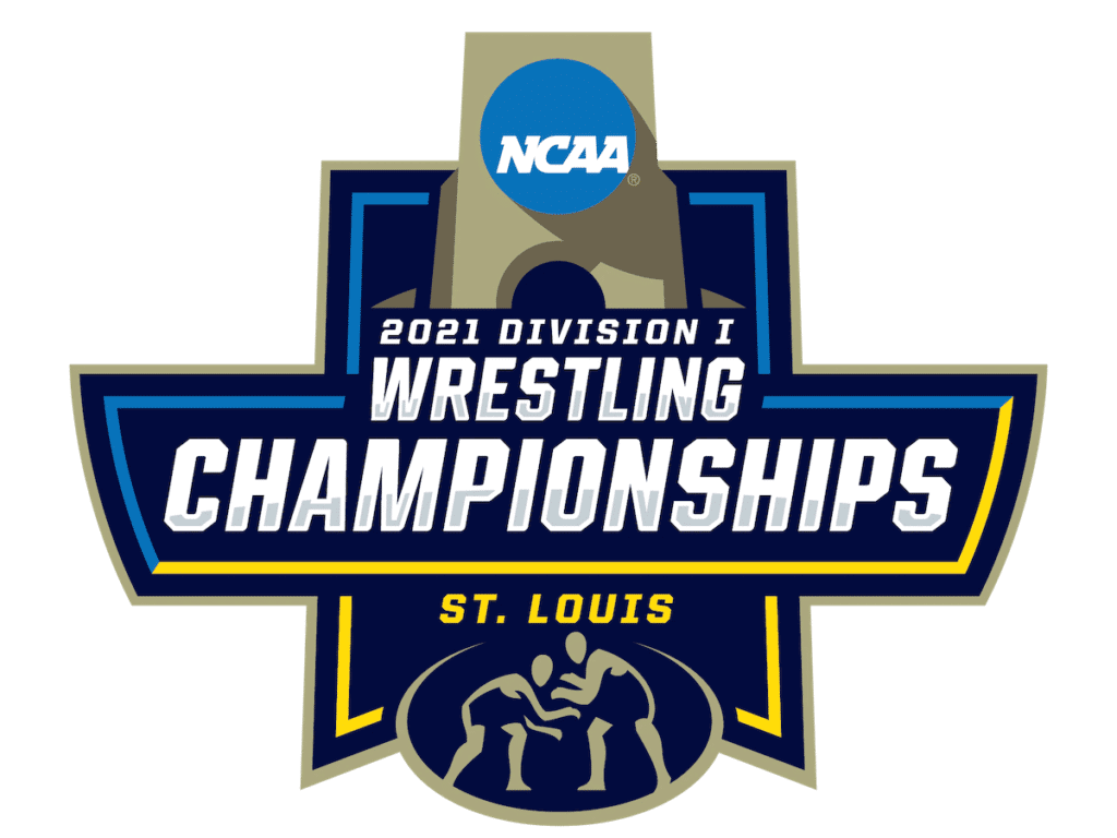 NCAA Wrestling Championship