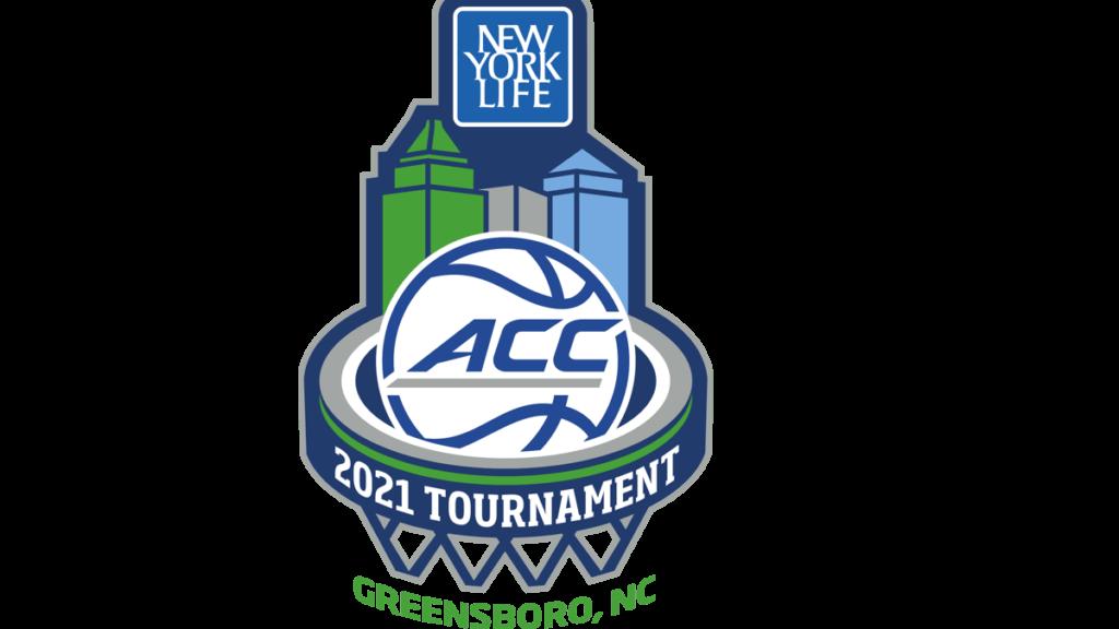 2021 ACC Basketball Tournament