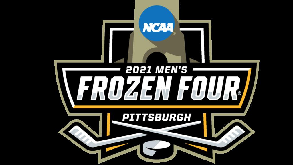 2021 NCAA Ice Hockey Tournament