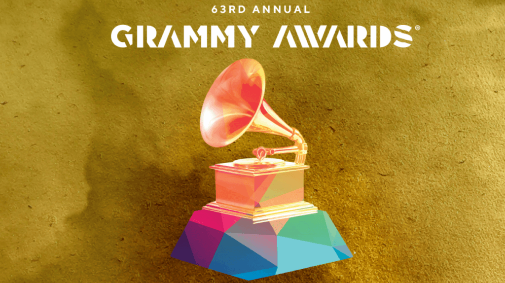 the 63rd grammy awards
