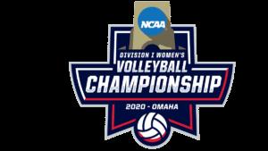 ncaa womens volleyball championship