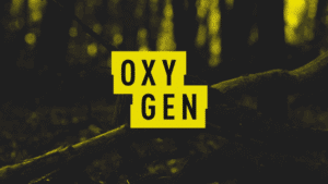 oxygen network