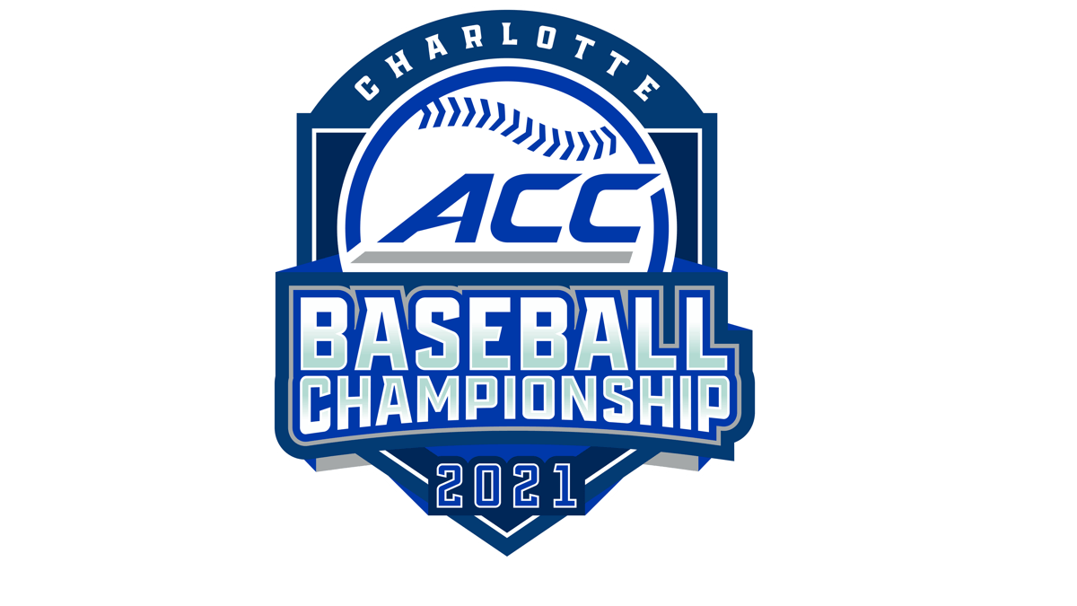 How To Watch The ACC Baseball Tournament | Grounded Reason