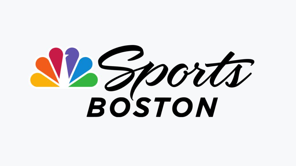 nbc sports boston