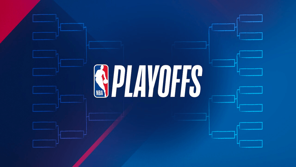 Del Playoffs 2021 Live Ticker