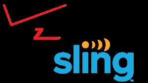 verizon sling tv
