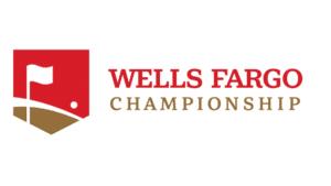 wells fargo championship