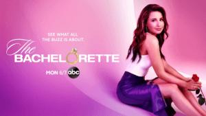 the bachelorette season 17
