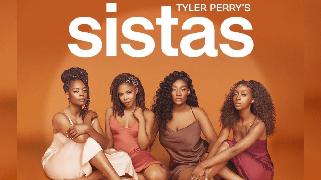 How To Watch Sistas Without Cable