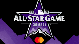 all star game 2021